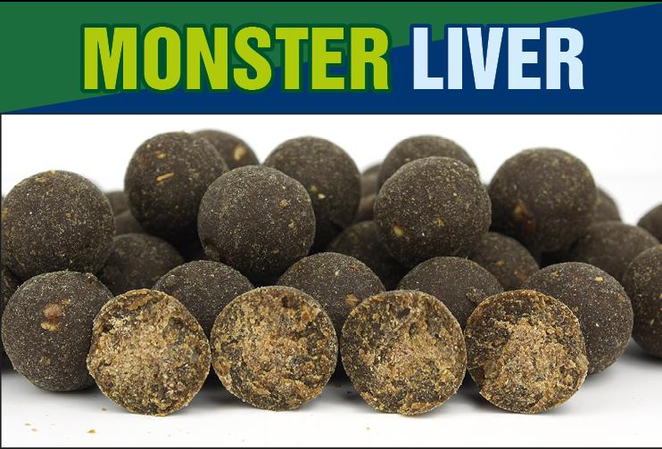 monster-liver